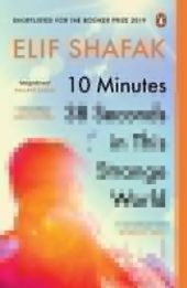 10-Minutes-38-Seconds-in-this-Strange-World