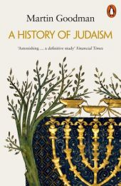 A-History-of-Judaism