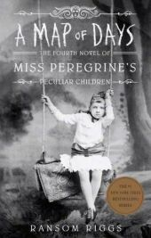 A-Map-of-Days-Miss-Peregrine-s-Peculiar-Children