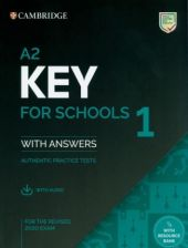 A2-Key-for-Schools-1-for-revised-exam-from-2020-Student-s-Book-Pack