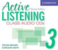 Active-Listening-2ed-3-Class-Audio-1-2