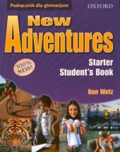 Adventures-NEW-Starter-SB-PL-