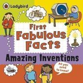 Amazing-Inventions-First-Fabulous-Facts-Gifford-Clive