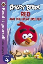 Angry-Birds-Red-and-the-Great-Fling-Off-Read-it-yourself-L-4-2014-Ladybird