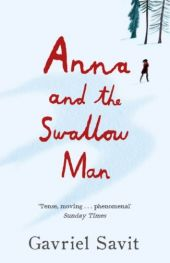 Anna-and-the-Swallow-Man