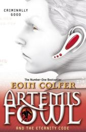Artemis-Fowl-and-the-Eternity-Code