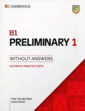 B1-Preliminary-1-for-the-Revised-2020-Exam-Authentic-practice-tests