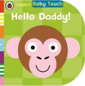 Baby-Touch-Hello-Daddy-