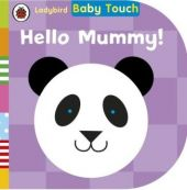 Baby-Touch-Hello-Mummy-