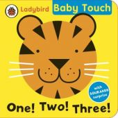 Baby-Touch-One-Two-Three-