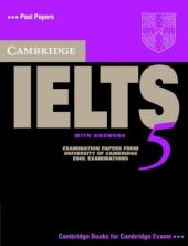 Camb-IELTS-5-SB-with-Answers
