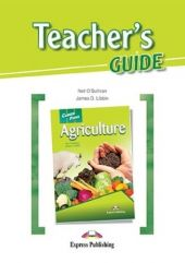 Career-Paths-Agriculture-Teacher-s-Guide