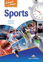 Career-Paths-Sports-Student-s-Book-kod-Dig1-2ook
