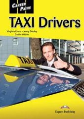 Career-Paths-TAXI-Drivers-Student-s-Book-kod-Dig1-2ook