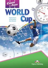 Career-Paths-World-Cup-Student-s-Book-kod-Dig1-2ook