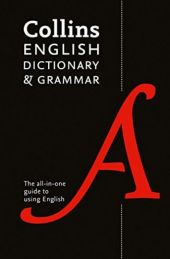 Collins-English-Dictionary-and-Grammar