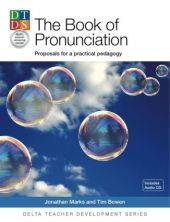 Delta-Teacher-Development-Series-Pronunciation-Book