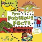 Dinosaurs-First-Fabulous-Facts-Crupi-Jaclyn-