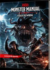 Dungeons-amp-Dragons-Monster-Manual-Ksiega-Potworow