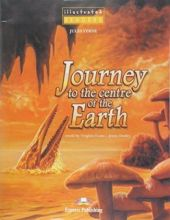 EP-Illustrated-Readers-Journey-to-the-Centre-of-the-Earth-SB