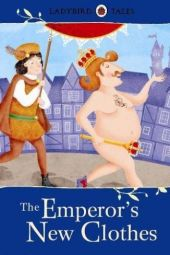 Emperor-s-New-Clothes-The-Ladybird-Tales