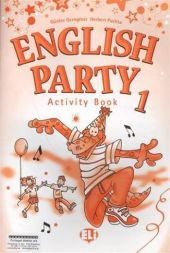 English-Party-1-Ab