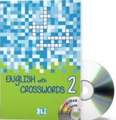 English-with-Crosswords-2-CD-ROM