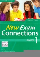 Exam-Connections-New-1-Starter-SB-PL