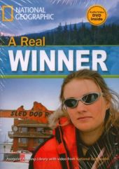 FRL-A-Real-Winner-with-DVD-l-1300-