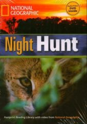 FRL-Night-Hunt-with-DVD-l-1300-