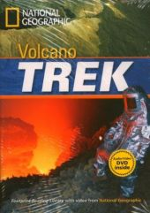 FRL-Volcano-Trek-with-DVD-l-800-