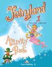 Fairyland-1-Activity-Book-material-cwiczeniowy-OOP