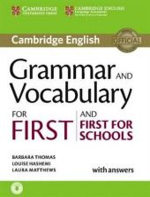 Grammar-and-Vocabulary-for-First-and-First-for-Schools-Book-w-ans-and-Audio
