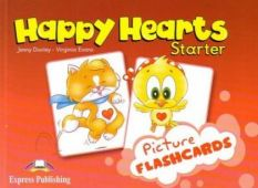 Happy-Hearts-Starter-Picture-Flashcards