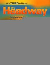 Headway-NEW-3rd-Ed-Pre-Inter-SB