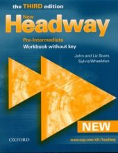 Headway-NEW-3rd-Ed-Pre-Inter-WB-no-Key