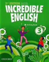 Incredible-English-2ed-3-AB