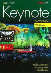 Keynote-C1-Advanced-Workbook-CD