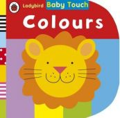 Ladybird-Baby-Touch-Colours