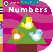 Ladybird-Baby-Touch-Numbers