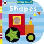 Ladybird-Baby-Touch-Shapes