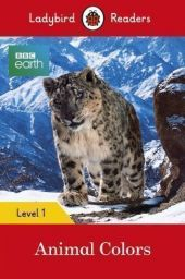 Ladybird-Readers-Level-1-BBC-Earth-Animal-Colors