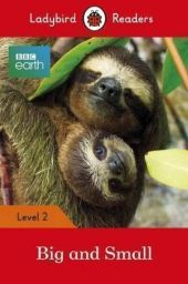 Ladybird-Readers-Level-2-BBC-Earth-Big-and-Small