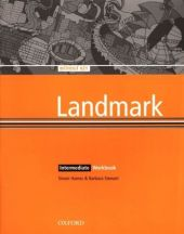 Landmark-Inter-WB-key