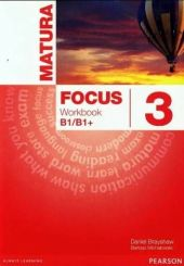 Matura-Focus-3-Workbook