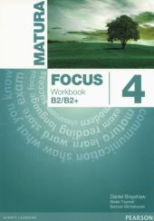 Matura-Focus-4-Workbook