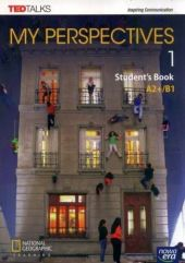 My-Perspectives-1-Student-s-Book