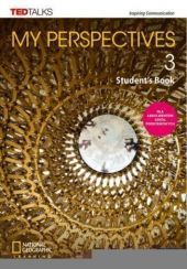 My-Perspectives-3-Student-s-Book