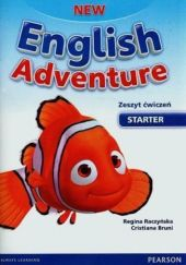 New-English-Adventure-PL-Starter-AB-Song-CD