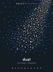 Object-Lessons-Dust